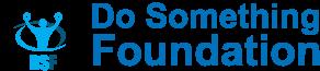 Do Something Foundation